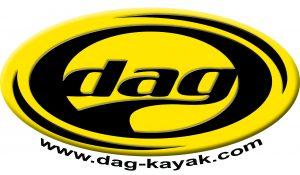 Logo-dag-3D-website