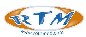 Logo_RTM4