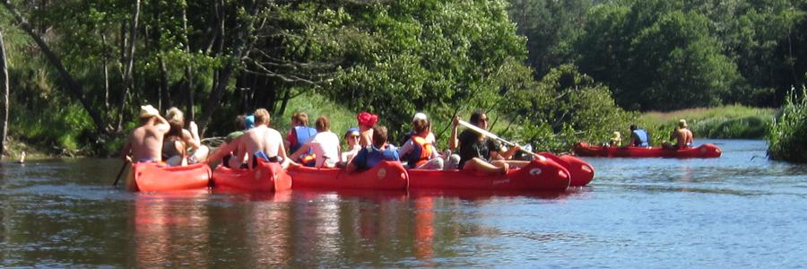 kanoe-noma