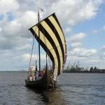 Rīgas kuģis