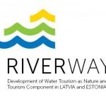 Riverways